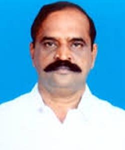 Cabinet Ministers Tamilnadu Ministers List 2016